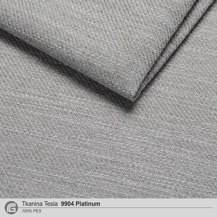 TESLA-9904 Platinum