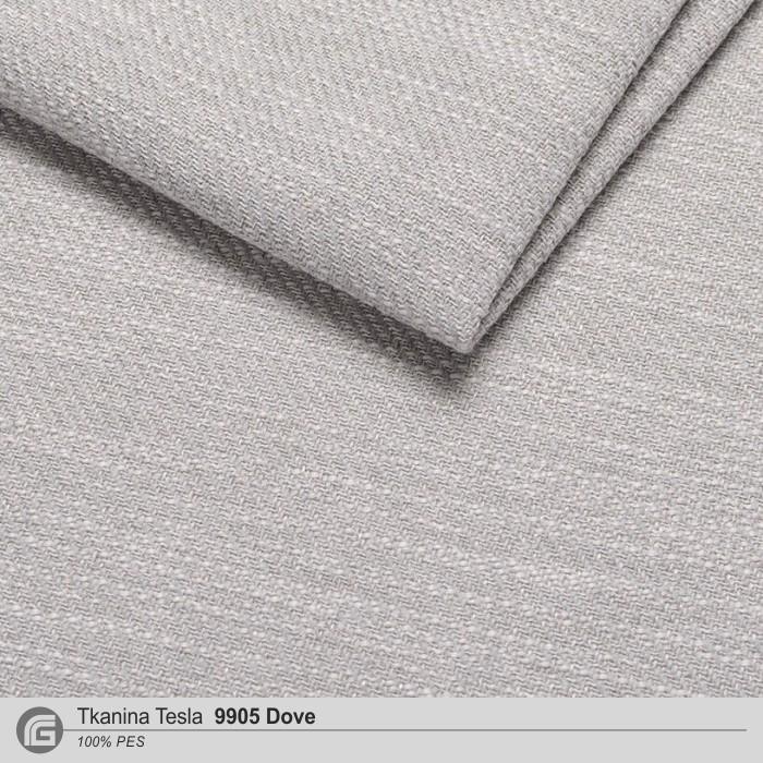 TESLA-9905 Dove