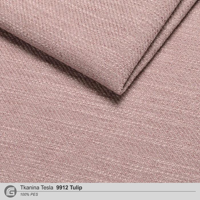 TESLA-9912 Tulip