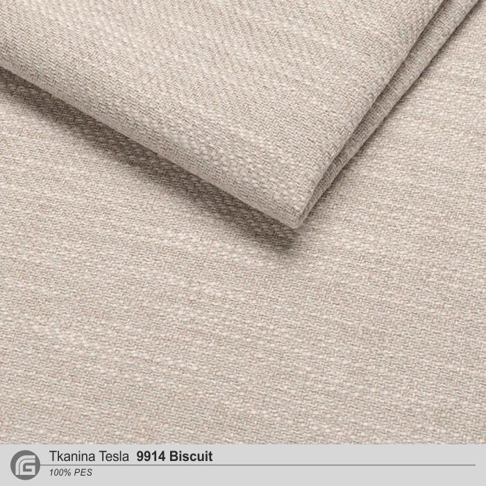 TESLA-9914 Biscuit