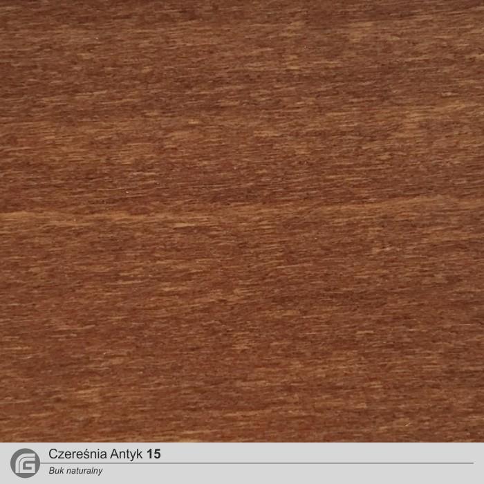 15 Buk - Czereśnia Antyk