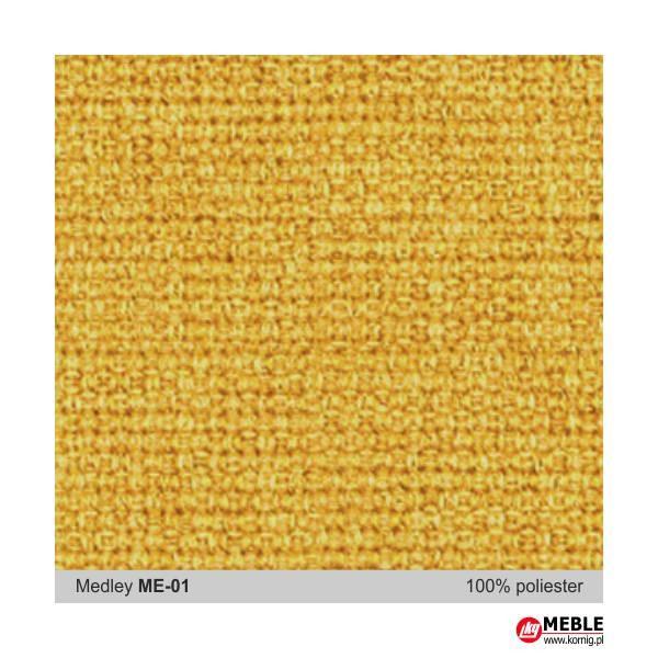 Medley-ME01