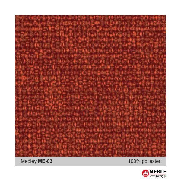 Medley-ME03