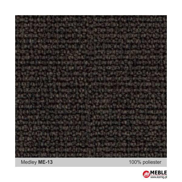 Medley-ME13