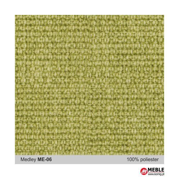 Medley-ME06