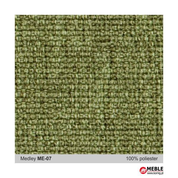 Medley-ME07