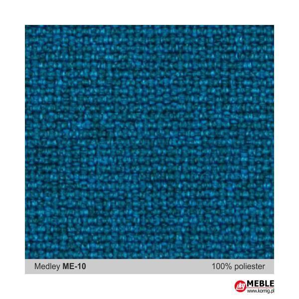 Medley-ME10