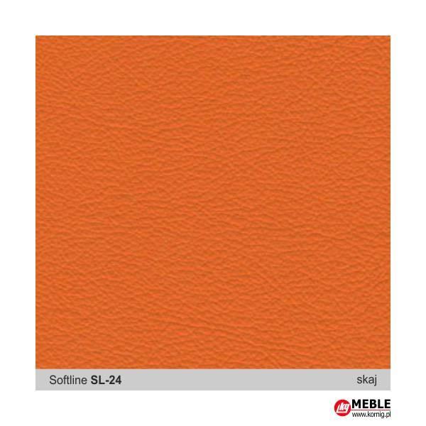 Softline-SL24
