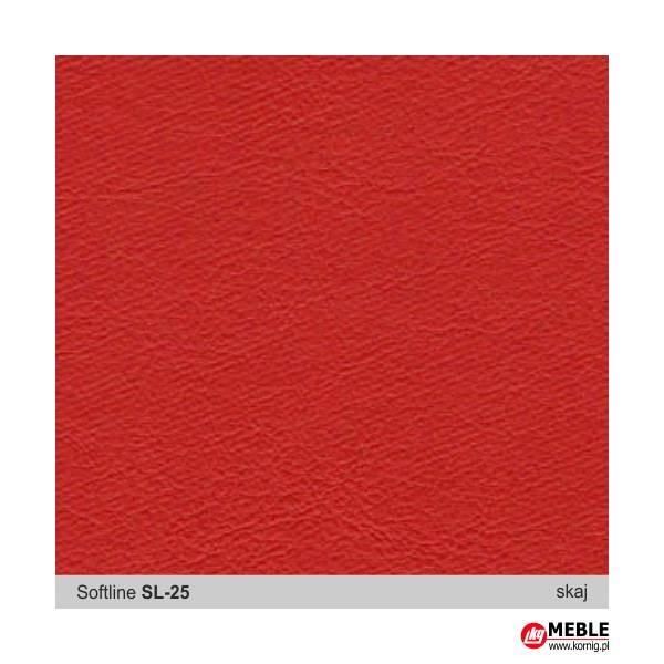 Softline-SL25