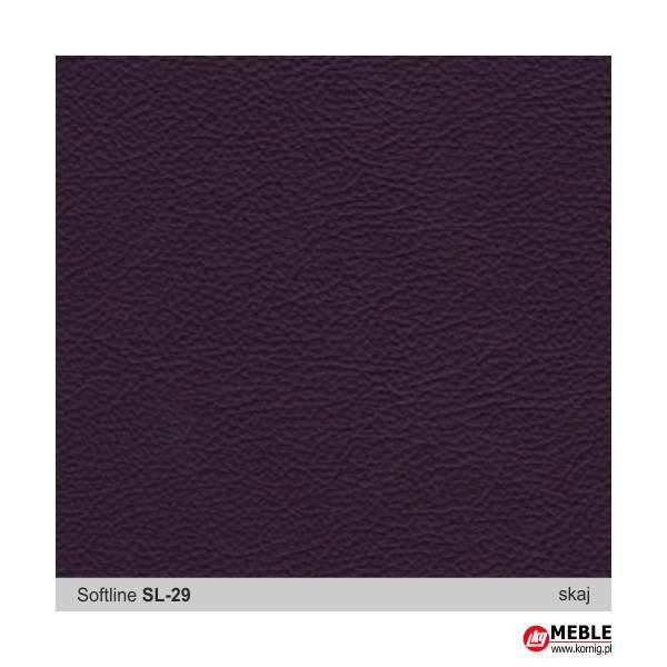 Softline-SL29