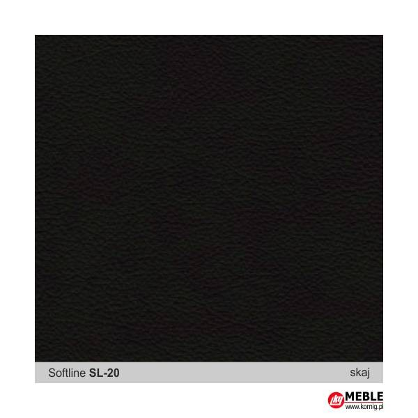 Softline-SL20