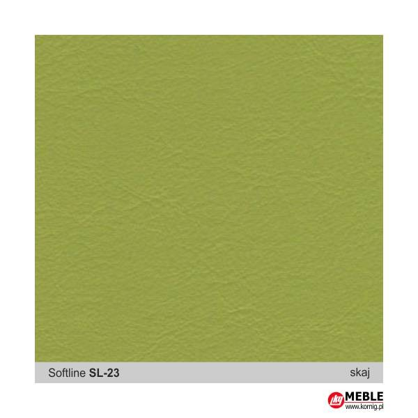 Softline-SL23