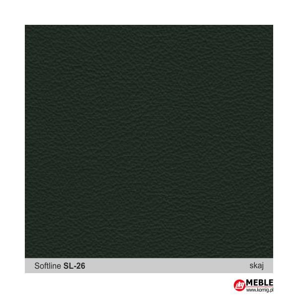 Softline-SL26