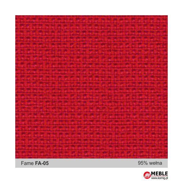 Fame-FA05