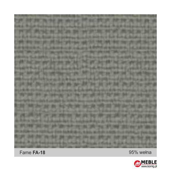 Fame-FA18