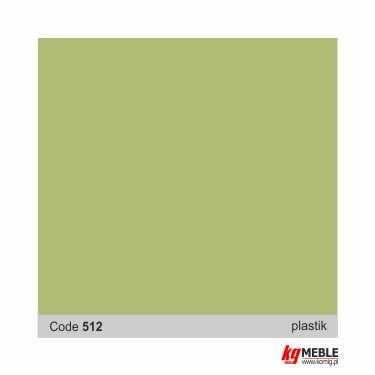 Zielony 512