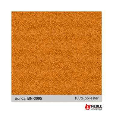 Bondai-BN3005