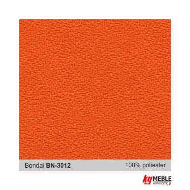 Bondai-BN3012