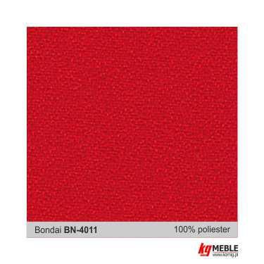 Bondai-BN4011
