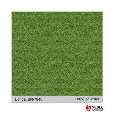 Bondai-BN7048