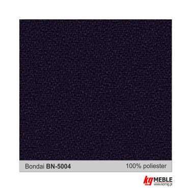 Bondai-BN5004