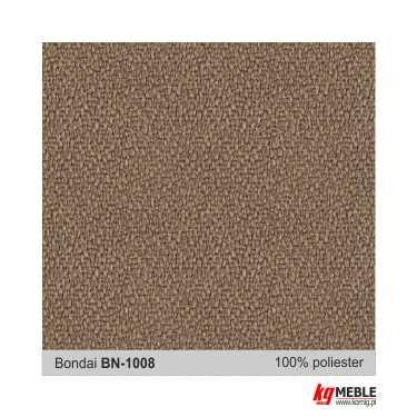 Bondai-BN1008