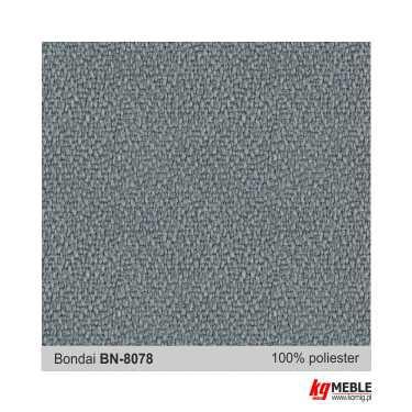 Bondai-BN8078
