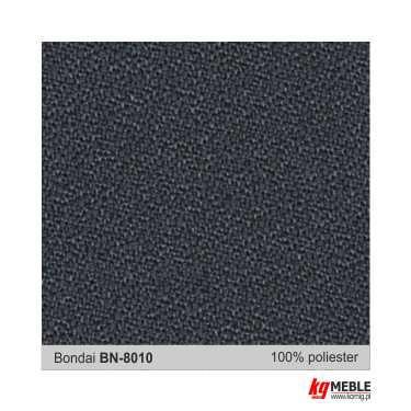 Bondai-BN8010