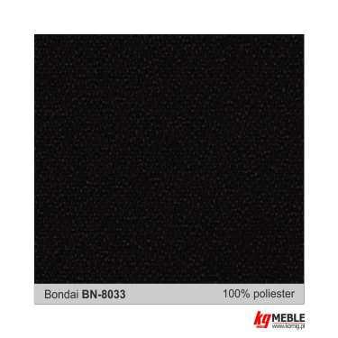 Bondai-BN8033