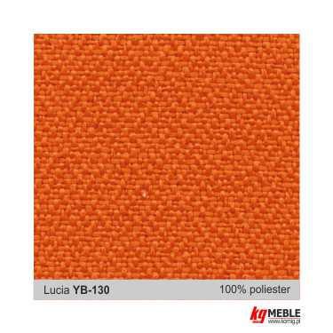 Lucia-YB130