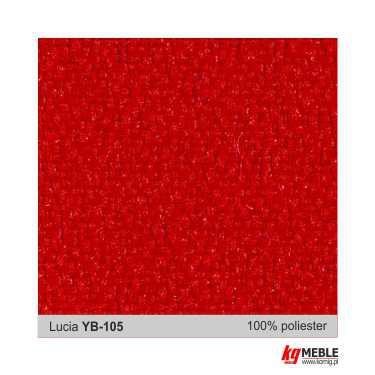 Lucia-YB105