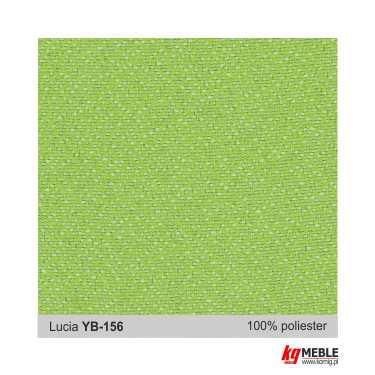 Lucia-YB156