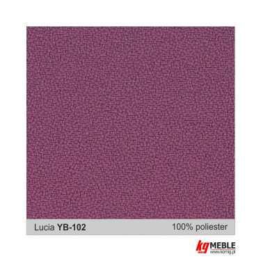 Lucia-YB102
