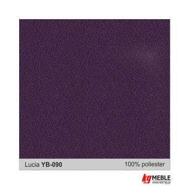 Lucia-YB090