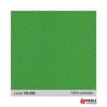 Lucia-YB200