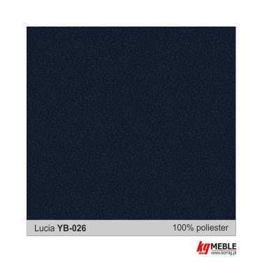Lucia-YB026