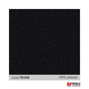 Lucia-YB046