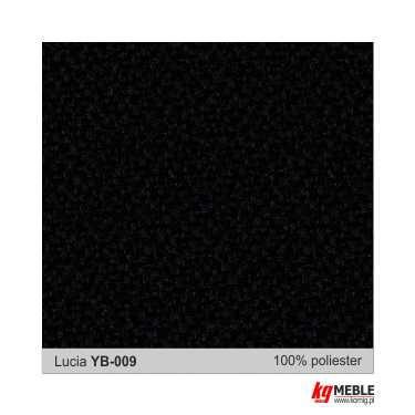 Lucia-YB009
