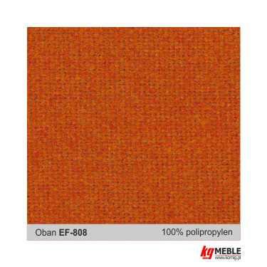 Oban-EF808