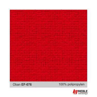 Oban-EF076