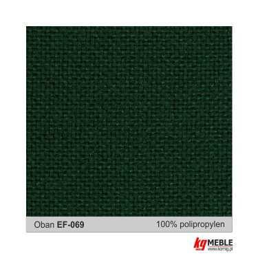 Oban-EF069