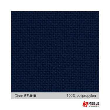 Oban-EF010