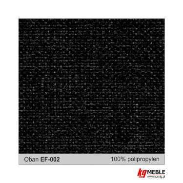 Oban-EF002