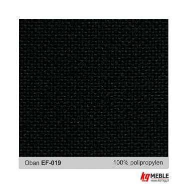 Oban-EF019