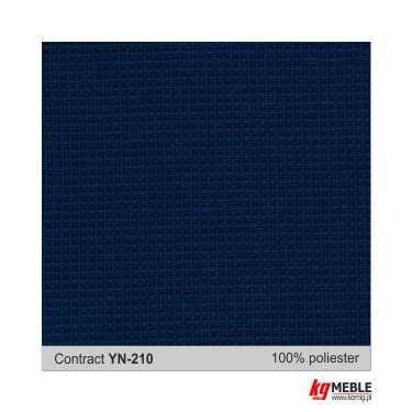 Contact-YN210