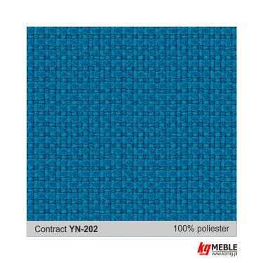 Contact-YN202