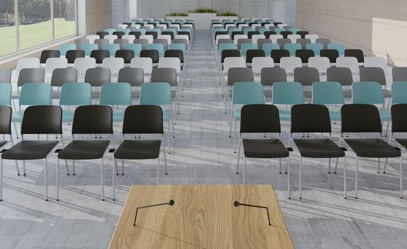 System konferencyjny ZOO